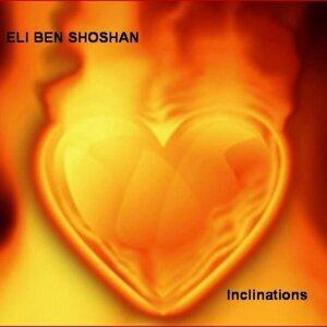 Eli Ben Shoshan 歌手頭像