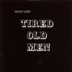Tired Old Men 歌手頭像