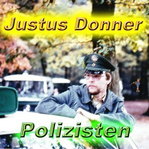 Justus Donner 歌手頭像