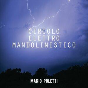 Mario Poletti 歌手頭像