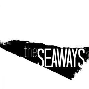 The Seaways 歌手頭像