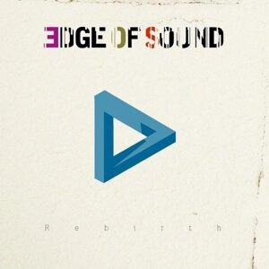 Edge Of Sound 歌手頭像