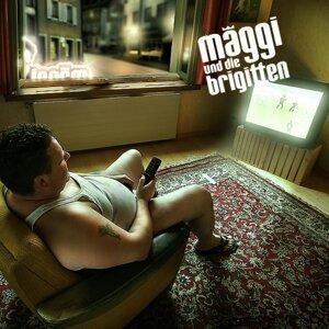 Mäggi und die Brigitten 歌手頭像