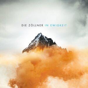 Die Zöllner 歌手頭像