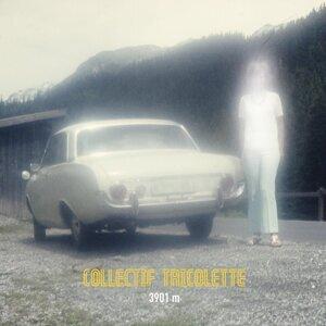 Collectif Tricolette 歌手頭像
