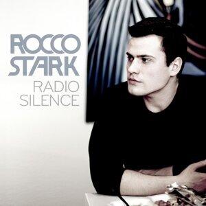 Rocco Stark 歌手頭像