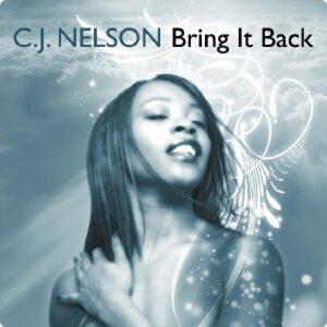 C.J. Nelson 歌手頭像