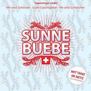 Sunne Buebe 歌手頭像