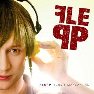Flepp 歌手頭像