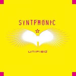 Syntphonic 歌手頭像