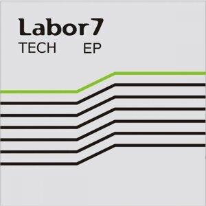 Labor7 歌手頭像