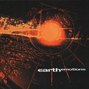 Earth (Sangeet) 歌手頭像
