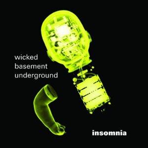 Wicked Basement Underground 歌手頭像