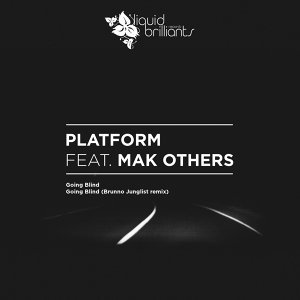 Platform 歌手頭像