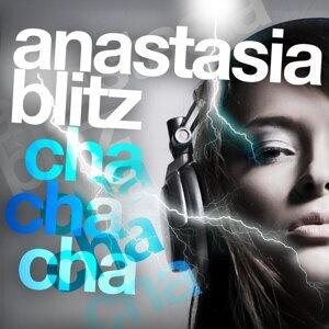 Anastasia Blitz 歌手頭像