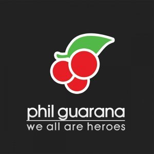 Phil Guarana 歌手頭像