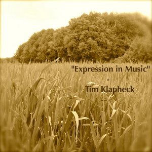 Tim Klapheck 歌手頭像