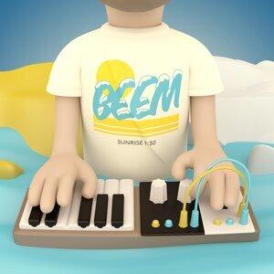 Beem 歌手頭像
