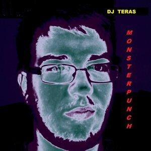 DJ Teras 歌手頭像