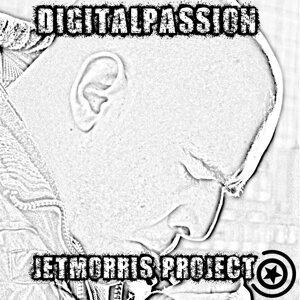 Jetmorris Project 歌手頭像