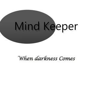 Mind Keeper 歌手頭像