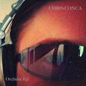 Chris Conca 歌手頭像