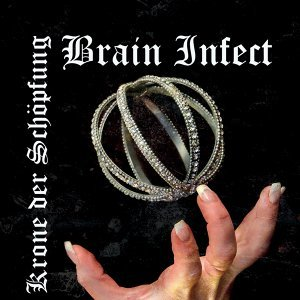Brain Infect 歌手頭像