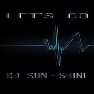 DJ Sun-Shine 歌手頭像