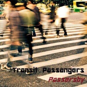 Transit Passengers feat. Miss Marielle 歌手頭像