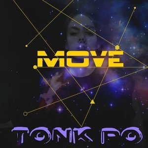 Tonk Po 歌手頭像