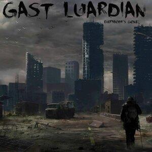 Gast Luardian 歌手頭像