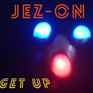 Jez-On 歌手頭像