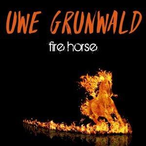 Uwe Grunwald 歌手頭像