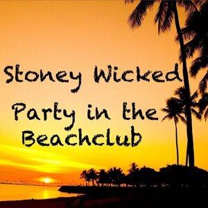 Stoney Wicked 歌手頭像