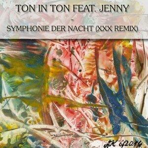 Ton in Ton feat. Jenny 歌手頭像