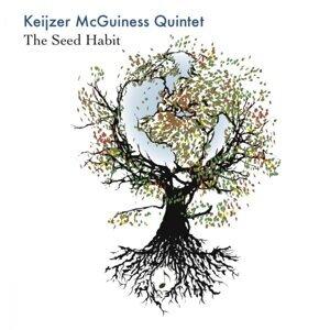 Keijzer McGuiness Quintet 歌手頭像