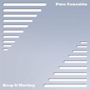 Pure Conexión 歌手頭像