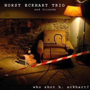 Horst Eckhart Trio 歌手頭像
