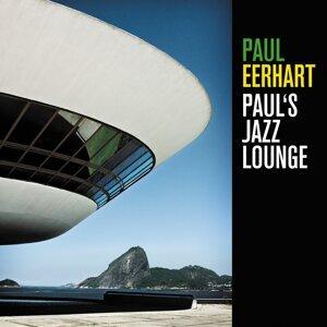 Paul Eerhart 歌手頭像