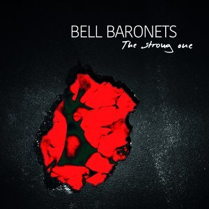 Bell Baronets 歌手頭像