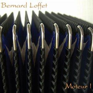 Bernard Loffet 歌手頭像