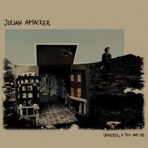 Julian Amacker 歌手頭像