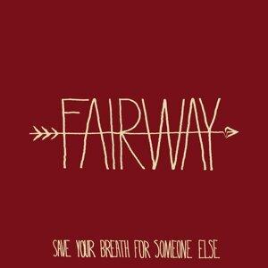 FairWay 歌手頭像