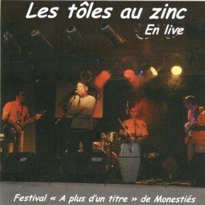 Les Toles Au Zinc 歌手頭像
