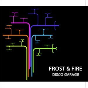 Frost & Fire 歌手頭像