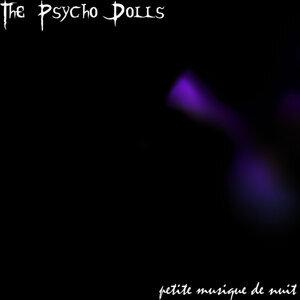 The Psycho Dolls 歌手頭像