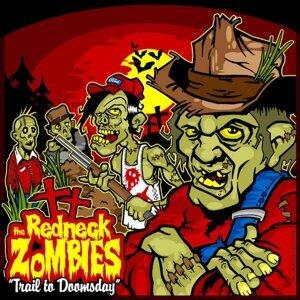 The Redneck Zombies 歌手頭像