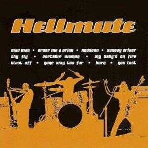 Hellmute 歌手頭像