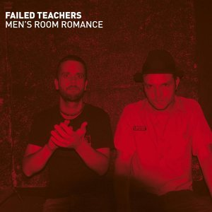 Failed Teachers 歌手頭像