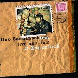 Duo Sonnenschirm 歌手頭像